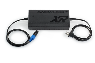 Onewheel Fast Charger