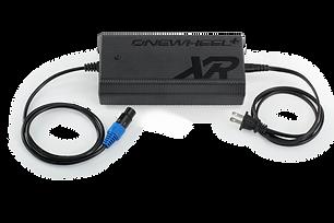 Onewheel XR Hypercharger