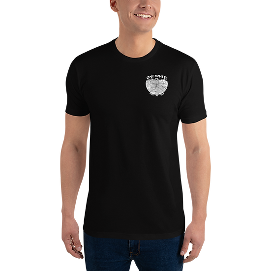 HOC Shirt