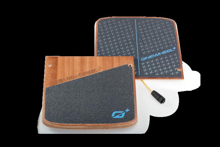 Onewheel XR Surestance Footpads