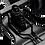 Thumbnail: Evolve Carbon GTR
