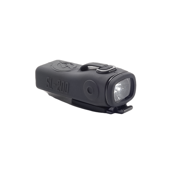 ShredLights SL-200 Single Light
