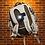 Thumbnail: ShredLights Backpack Single Pack
