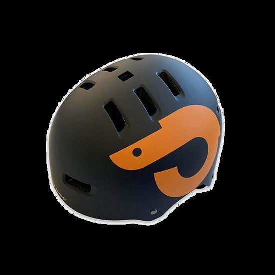 Unagi Helmet