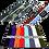 Thumbnail: Float Sidekicks - HD Ultra Reflective