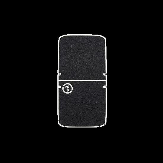 TFL Grip Tape for Onewheel XR