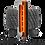 Thumbnail: Landslide Trunsaver Onewheel Stand