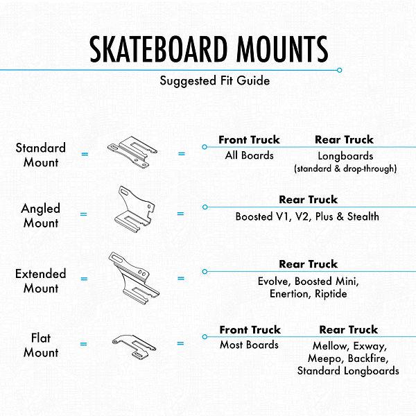 Mount-Overview.jpg