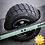 Thumbnail: Craft&Ride x Burris All-Terrain Treaded Tire for Onewheel Pint