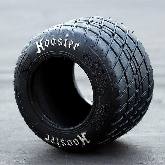 Hoosier 11 X 5.5-6 Treaded Tire