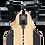 Thumbnail: Evolve Bamboo GTR