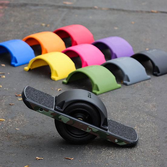 Craft&Ride Spectrum Magnetic Fender for Onewheel Pint