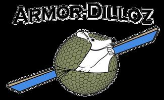 Armor-Dilloz