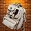 Thumbnail: ShredLights SL-200 Backpack Single Pack