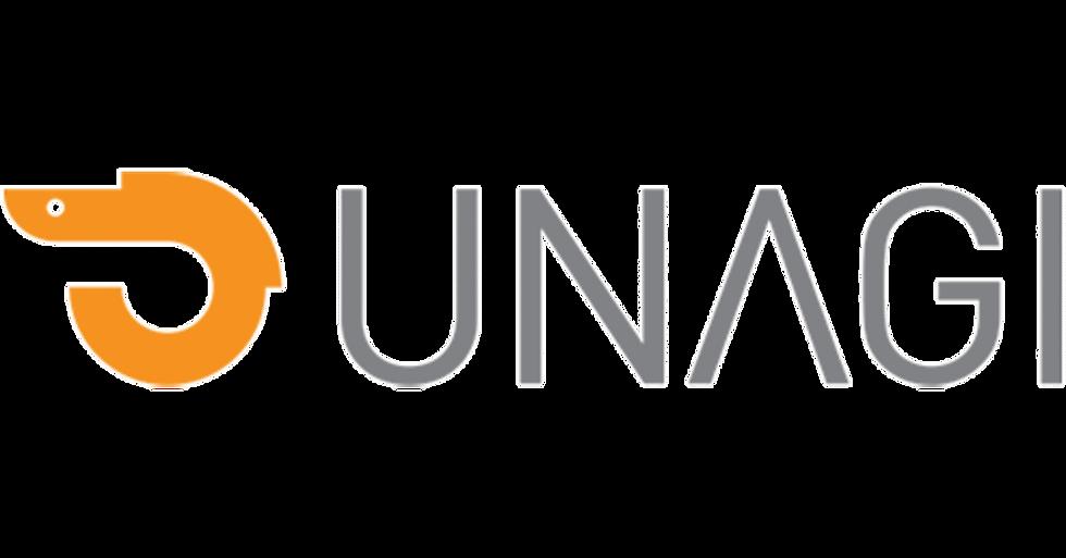 Unagi Products