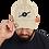 Thumbnail: Distressed HOC Dad Hat
