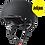 Thumbnail: Triple 8 Gotham MIPS Helmet