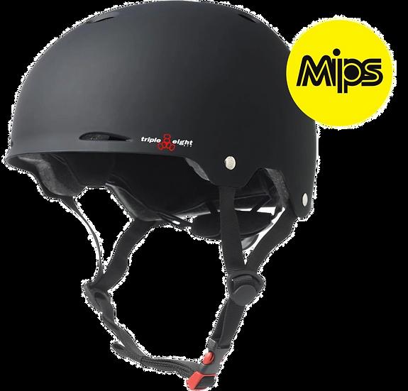 Triple 8 Gotham MIPS Helmet