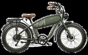 Mod e-bike