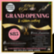 Grand Opening (2).png