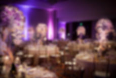 21+Tall+centerpieces+with+lavender+roses.jpg