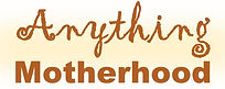 Logo Anything motherhood.JPG