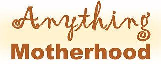 Logo Anything motherhood.JPG