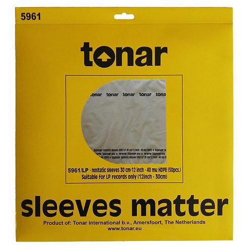 Tonar Nostatic 5961