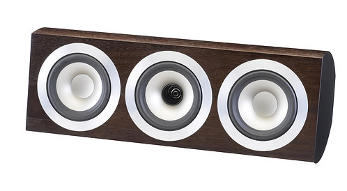 Tannoy Definition DC4 LCR