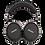 Thumbnail: Denon AH-D1200