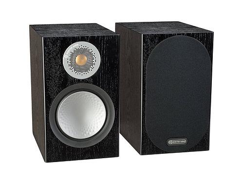 Monitar Audio Silver 50