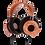 Thumbnail: Grado GS1000e