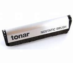 tonar nostatic brush 3180