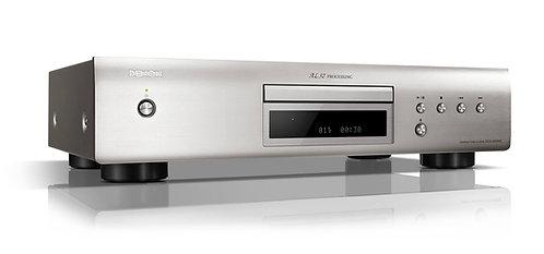 DENON DCD-600NE