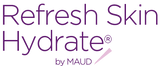 logo-REFRESH_SKIN_HYDRATE-v2.png