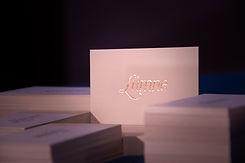 Lumne Pic 1.jpg