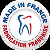 prothèse_dentaire_française.png
