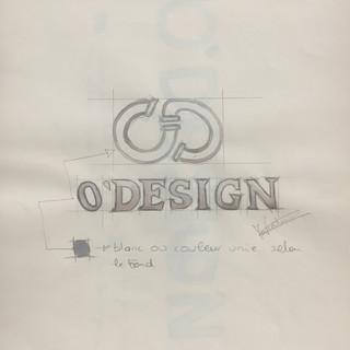 Création logo - dessin321.JPG