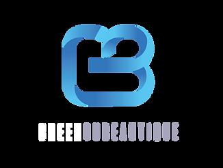 Green bureautique logo vecto 2.png