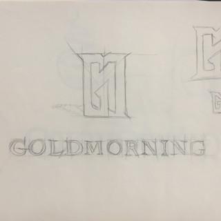 Création logo - dessin10.JPG