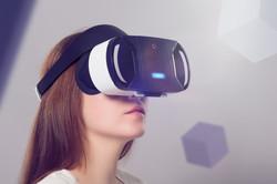cn2c-VR-neuropsychologique