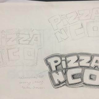 Création logo - dessin21.JPG