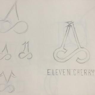Création logo - dessin43.JPG