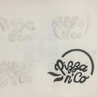 Création logo - dessin54.JPG