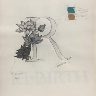 Création logo - dessin89.JPG