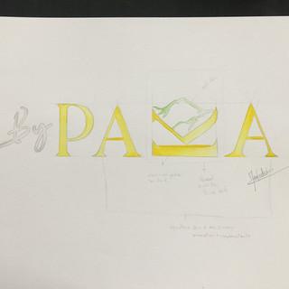 Création logo - dessin.JPG