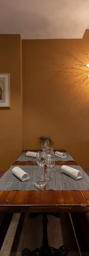 origines-restaurant-nice.jpg