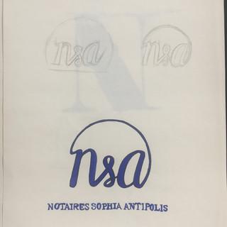 Création logo - dessin221.JPG