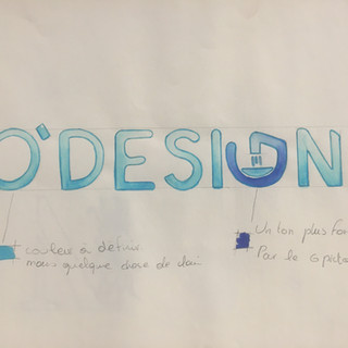 Création logo - dessin44.JPG