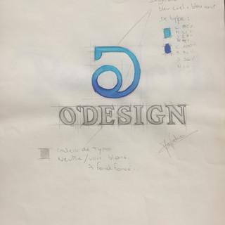 Création logo - dessin13.JPG